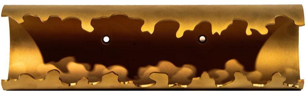 cuno gold dunkel 2_f