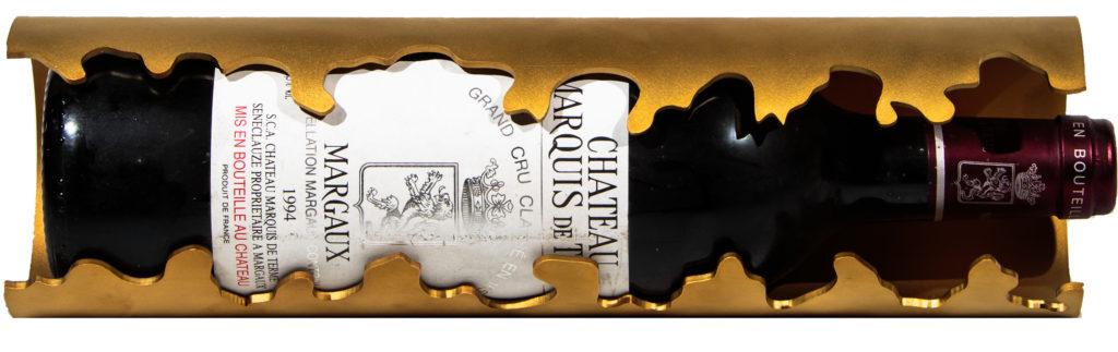cuno gold dunkel flasche 2_F
