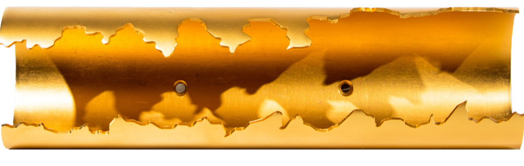 cuno gold glanz 2_f