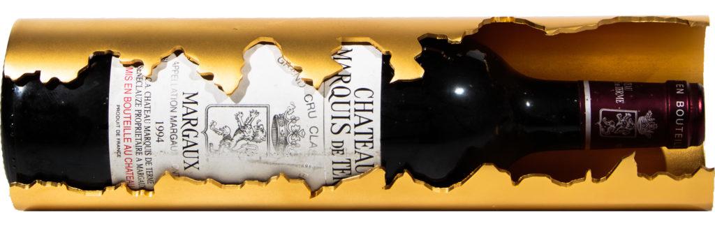 cuno gold glanz flasche 2_f