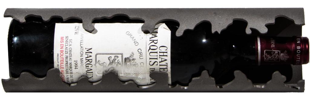 cuno grey flasche 2_f