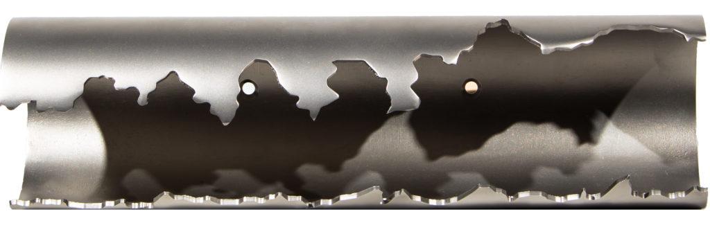 cuno grey glanz 2_f