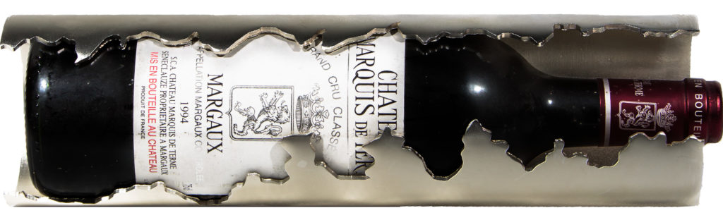 cuno grey glanz flasche 4_f