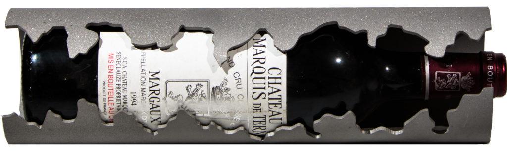 cuno grey hell flasche 1_f